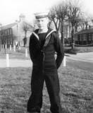 1956, 4TH SEPTEMBER - MIKE PASCOE, HAWKE, 47 MESS, 112 CLASS..jpg