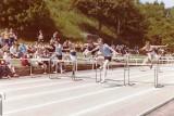 1972 - PETER DIXON, BLAKE, 4 MESS, SPORTS DAY.jpg