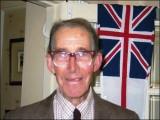 PETER GRENVILLE - LT. CDR. PETER KINCHEN, SCARBORO REUNION FOR FROBISER 36 MESS..jpg