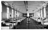 1967 - PETER McCORMACK, 90 RECR., COLLINGWOOD, 34 MESS, 200 CLASS, JROs.