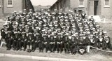 1950, 22ND MAY - PHIL WORTHINGTON, GRENVILLE DIV. PHOTO..jpg