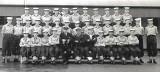 1962, 2ND SEPTEMBER - PHILIP COE, ANNEXE, DREADNOUGHT DIV..jpg