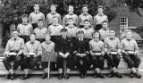 1962, 2ND SEPTEMBER - PHILIP COE, EXMOUTH, 82 CLASS.  I AM 2ND LEFT CENTRE ROW..jpg