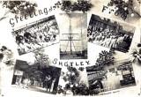 Postcard pre 1910.jpg