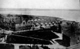 PRE WW II - THE SEAMANSHIP BLOCK-SCHOOL..JPG