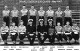 1967, 17TH APRIL - RAY HURLEY, DRAKE, 220 CLASS - INFO ON IMAGE.jpg