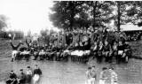 1952-53, CLASSES, 187-8, F.jpg