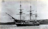 RH - GANGES - NOTE THE INDIAN PRINCE.jpg