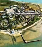 UNDATE - COLOURED AERIAL VIEW OF THE SITE..jpg