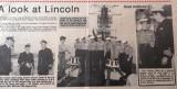 UNDATED - KEVIN PAUL ERRINGTON - NEWSPAPER REPORT. C..jpg