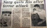 UNDATED - KEVIN PAUL ERRINGTON - NEWSPAPER REPORT. D..jpg