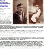 1939, 14TH OCTOBER - ROYAL OAK GANGES BOY RONALD CHRISTOPHER HAROLD ABBESS, PT.1..jpg
