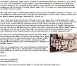 1939, 14TH OCTOBER - ROYAL OAK GANGES BOY RONALD CHRISTOPHER HAROLD ABBESS, PT.2..jpg