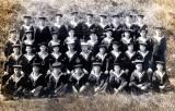 UNDATED - SIGNAL BOYS CLASS HMS GANGES..jpg