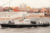 UNDATED - TONY O'DONOVAN - HMS AVERLEY.jpg