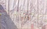 UNDATED MAP M1.jpeg