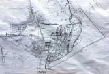 UNDATED MAP M2.jpeg