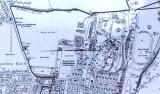 UNDATED MAP M4.jpeg