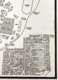 UNDATED MAP M7.jpeg