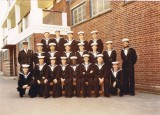 1974 - RORY GALLACHER, 16 MESS - I AM FRONT ROW 4TH FROM LEFT..jpg