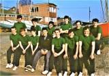 1974 - ROY MITCHELL, KEPPEL, 1 MESS, K42 CLASS - I WAS THEIR INSTR. B..jpg