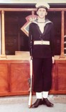 1974, 14TH MAY - STEVE PARKINSON..jpg