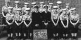 1969-70 - JACK DYSON, KEPPEL, 323 CLASS, A.jpg
