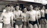 1970, 20TH APRIL - MICK KNIBBS, HAWKE SWIMMING TEAM.  I HAVE BADGE ON MY TRUNKS..jpg