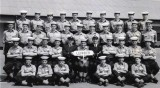 1970 - BARRY HAWTHORNE, LEANDER - I AM FRONT ROW 2ND FROM RIGHT.jpg