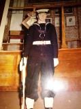 1970 - DAVE LENNON..jpg