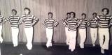 1970 - KEVIN TOSELAND, HORNPIPE TEAM..jpg