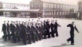 1970 - KEVIN TOSELAND, MARCH PAST..jpg