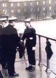 1970 - KEVIN TOSELAND, PRESENTATION BY THE CAPT..jpg
