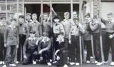 1970 - STAN KNGSBURY - 1970, 15TH SEPT., 20 OR 21 RECR., RODNEY, 43 MESS, ROWING TEAM..jpg