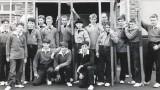 1970 - STEVE OSTRIDGE, 20 RECR., CUTTER OARS. C.jpg