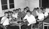 1970 - STEVE SCHOLES..jpg