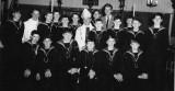 1970, 18TH MAY - ERIC HOLMWOOD, 18 RECR., CONFIRMATION CLASS..jpg