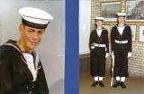 1970, 20TH APRIL - MICHAEL HINDS, ANNEXE HAMPSHIRE, MAIN RODNEY, JROs. 2..jpg