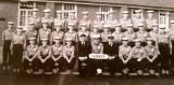 1970-71 - ROY PEARSON, FROBISHER OR BLAKE DIV., LEANDER MESS..jpg