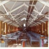 1971, 7TH JUNE - MALCOLM WILFORD, 25 RECR., DRAKE, 151 CLASS, D.