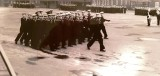 1971 - ROY PEARSON, 22 RECR., PASSING OUT..jpg