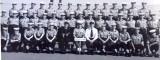 1971 - SANDY McINTOSH, RESOLUTION,..jpg