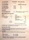 1971, 30TH NOVEMBER - NIGEL MASTERS, PAY RATES ETC..jpg