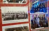 1971, JUNE - BILL TASKER, 34 RECR., BULWARK, THEN BENBOW 35 MESS - SEE OTHER PHOTOS AND INFO..jpg