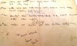 1971, NOVEMBER - PAUL DR WELLS, 30 RECR., HAMPSHIRE MESS. 2..jpg