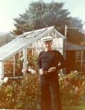 1971, XMAS LEAVE - ALAN ROUTLEDGE..jpg