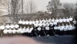 1972 - ALAN ROUTLEDGE, R.N. CUTLASS DISPLAY TEAM..jpg