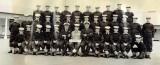 1972 - ANTHONY GREEN, 34 RECR., ANNEXE, LEANDER DIV., SOME BECAME SPARKERS..jpg