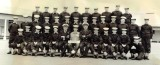 1972 - ANTHONY JIMMY GREEN 34 RECR., LEANDER..jpg