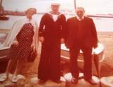 1972 - ERIC BROWN, PARENTS DAY 4.jpg